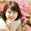 弘中綾香の学生時代の画像が可愛すぎる!お腹が出てるという噂もチェック!