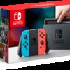 【ニンテンドースイッチ?】Nintendo Switchの正式名称ってどっち?