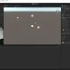 UnityでVuforiaのマーカートラッキングとポジショントラッキングを利用する