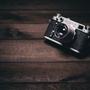 一眼レフカメラ、各メーカーの特徴まとめ。