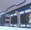 【unity1week】スペースworldでスケート【お題:Space】
