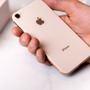 iPhone9(SE2)の生産が2月に始まる?〜3月の発売に向け,準備着々〜