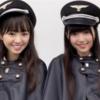 #欅坂46 「サイレントマジョリティー」は運悪くナチス的ニュアンスを感じる曲名~「担当者が不在」という危機管理能力ゼロの下手糞なウソ。
