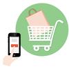 【カンテレショッピング】でおトクにお買い物!ポイントサイト経由で!
