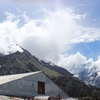 【世界1週旅行】いざエベレストへの旅路1【ネパール編】
