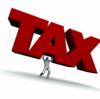 外国税額控除における「国外所得金額」とは