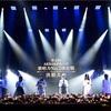 【開催決定】「第4回AKB48グループ歌唱力No.1決定戦」