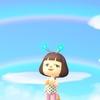 【Nintendo】大人気『あつまれどうぶつの森』30代夫婦のプレイ記録!その6