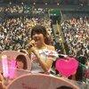 感動のAKB48感謝祭2016 メンバー別動画/画像