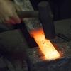 「製鉄の歴史とは?」「日本の製鉄の歴史とは?」わかりやすく解説