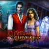 PC『Dracula: Love Kills』Frogwares Games