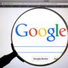 google先生が検索アルゴリズムを変更し、最新情報が優先に!さぁブログを更新しようっ!