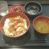 ABホテル豊田元町に到着!朝食・夕食・大浴場あり♪