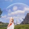 PS5でテイルズオブアライズの体験版をプレイしてみました