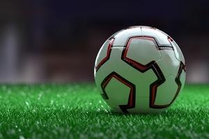 【サッカー】クラブワールドカップ アジア王者「蔚山現代」日本でおなじみだったスター選手が監督に