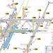 仙台地下鉄仙台駅、南北線ホームからベビーカーで地上へ出るルートの紹介