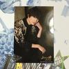 キスマイの新曲と玉ちゃんのお誕生日が3月(marzoマルツォ)に、来〜る〜