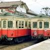 第52話 1985年北陸(石川) まだ田舎電車だった頃(その2)