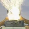 【悲報】ワイのPCが火を噴く(物理)