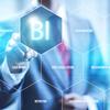 いまさら聞けない「BIツール」の基礎知識 – 経営改善・業務効率化を強力に支援するデータ分析&レポーティングツール
