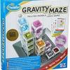 なんだこれ? アメリカで買った楽しいもの:Gravity Maze
