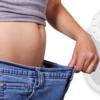 EMSの不満から始まった筋トレ、ダイエットは進むか!?