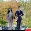 """最高すぎた!!韓国ドラマ""""ヴィンツェンツォ""""は個人的に過去イチの作品だと言い切れる5つの理由【Netflix】"""