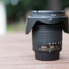 Nikonの最新広角レンズ AF-P DX NIKKOR 10-20mm f/4.5-5.6G VR レビュー