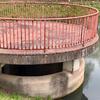 道の駅 小坂田公園の池(仮称)(長野県塩尻)