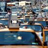 環境家計簿悪化、ガソリン車を使うのをやめよう!