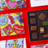 【2020バレンタイン】ピエールエルメのショコラ・マカロンが気になる!
