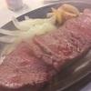 沖縄到着‼️沖縄のグルメ最高‼️食べまくり‼️