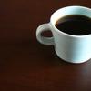 孤独なグルメ『蘇る金狼』⑥~上目黒で幸運のバターコーヒー。ドイツランチとあふれる罐詰の山