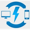 プラットフォーム切替を15倍くらい高速化する Fast Platform Switch