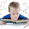 天才児と呼ばれる子供の特徴