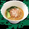 東京駅のT'sたんたんの坦々麺はベジタリアン(ヴィーガン)じゃない人こそ食べてみてほしい!