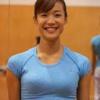 【バゲット】4/27「カラダの芯から鍛える 体幹トレーニング」腰痛・お腹引き締め・