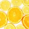 【飲み物にも料理にも】5分でスライスレモン常備マンになったよ!【冷凍保存がおすすめ】