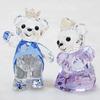 スワロフスキー 「クリスベア プリンス&プリンセス」(Kris Bear - Prince&Princess)5301569