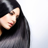 美髪になる方法 ツヤツヤ髪の秘訣、教えます