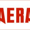 【私論】「AERA」のおすすめコラムニスト3人