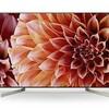 SONYのテレビ KJ-49X9000F性能比較