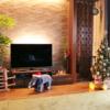サプライズ・プレゼントでクリスマスを盛り上げよう!! 「プレゼントをもらってなんと言う?」ゲーム!!