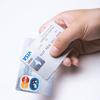 クレジットカードはコンタクトレス決済に_旅の準備