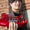 【音楽教室ブログ~音紡ぎ~vol.30】新しいベースの先生がやってきた!