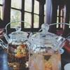 【上海】上海最古の茶楼
