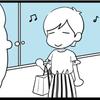 【HSP漫画】季節の境目が無くなってきたいま、何を着る?