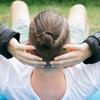 筋トレダイエット:筋トレだけだとダメ 食事制限も有酸素運動もやるのが正解