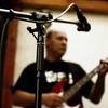 ライン録りでギターの音がこもる悩みを解決する3つの方法