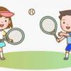 日本のジュニアテニスを変えたい3